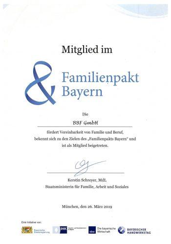 20190326-Mitgliedsurkunde-Familienpakt-Bayern