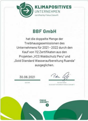 klima-positif-BBF